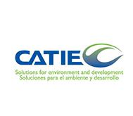CATIE (Centro Agronómico Tropical de Investigación y Enseñanza)