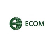 """Ecom Agroindustrial Corp. Ltd: """"Café amigable con la biodiversidad"""""""