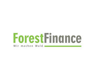 Forest Finance Panamá, S.A