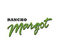 rancho-margot