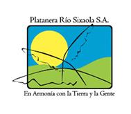 Platanera Río Sixaola: Banano social y ambientalmente amigable