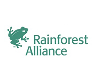 Rainforest Alliance: transformando negocios para conservar la biodiversidad