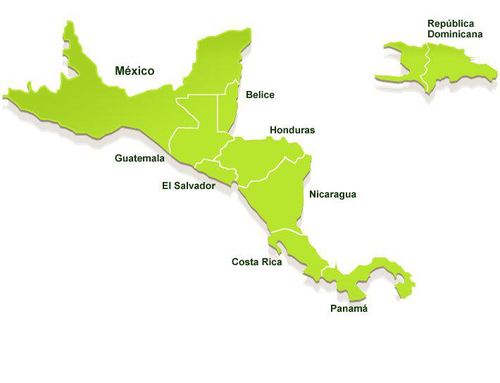 1-mapa-centroamerica