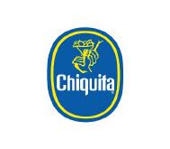 Chiquita Brands Internacional: construyendo alianzas para la conservación de la biodiversidad