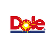 dole5