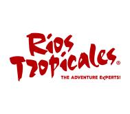 Ríos Tropicales, S.A.  Empresa de eco-aventura