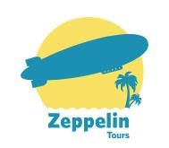 Zeppelin Tours, comprometido con el Turismo receptivo y sostenible