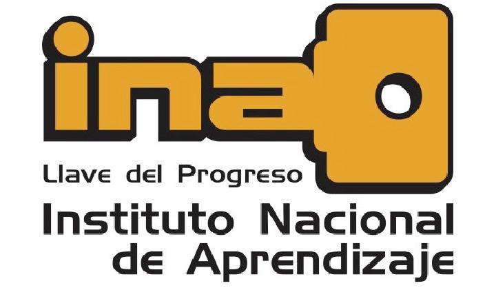 logos-INA