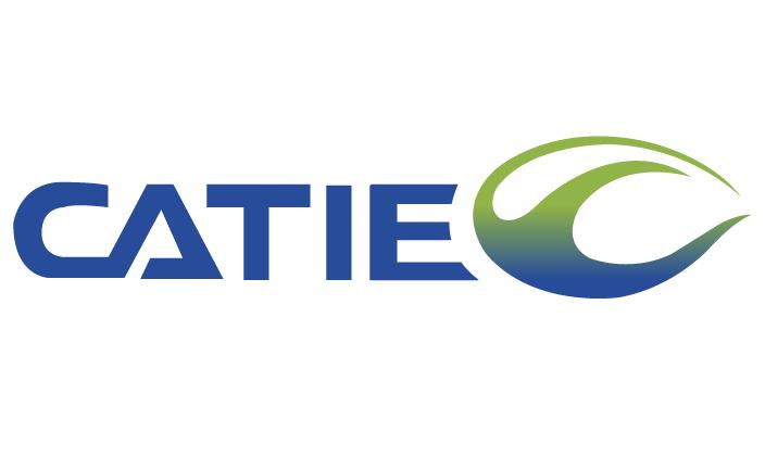 logos-catie