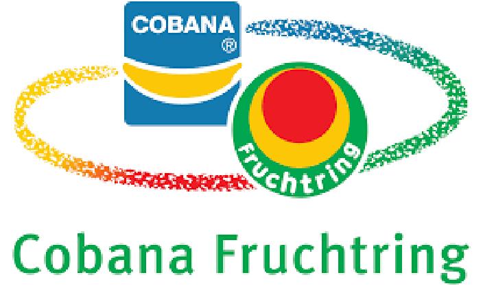 logos-cobana