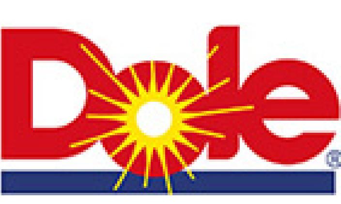 logos-dole