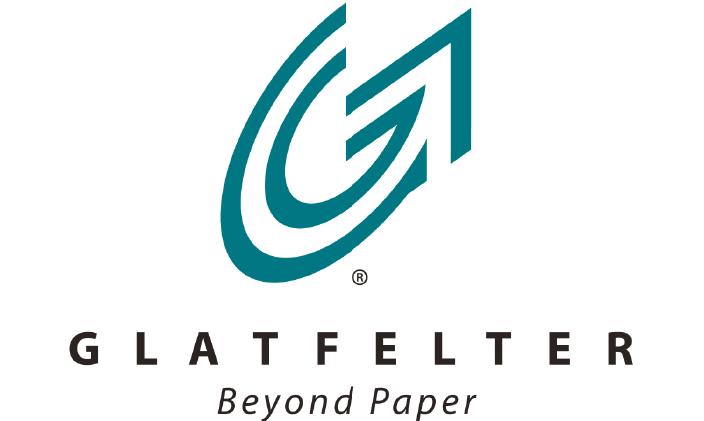 logos-glatfelter