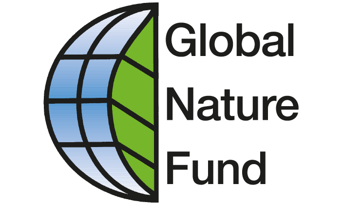 logos-globalnaturefund