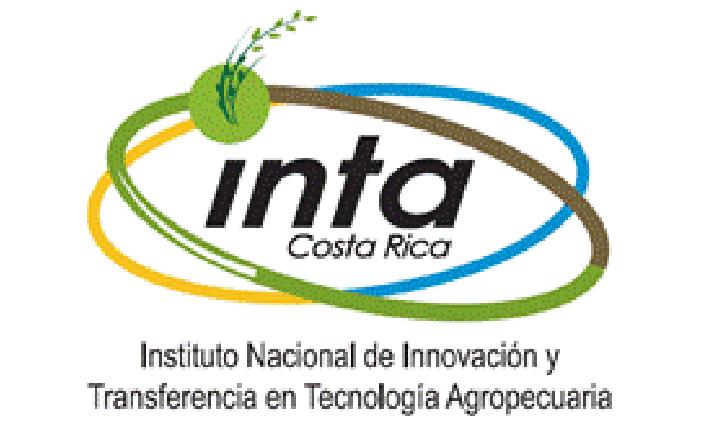 logos-inta