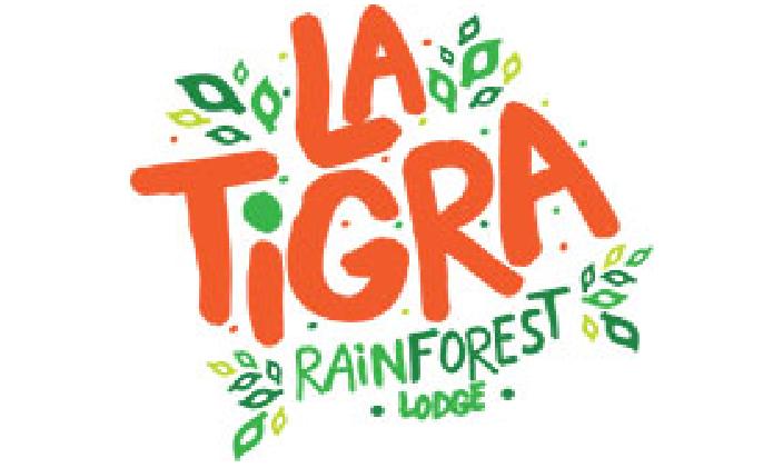 logos-latigra