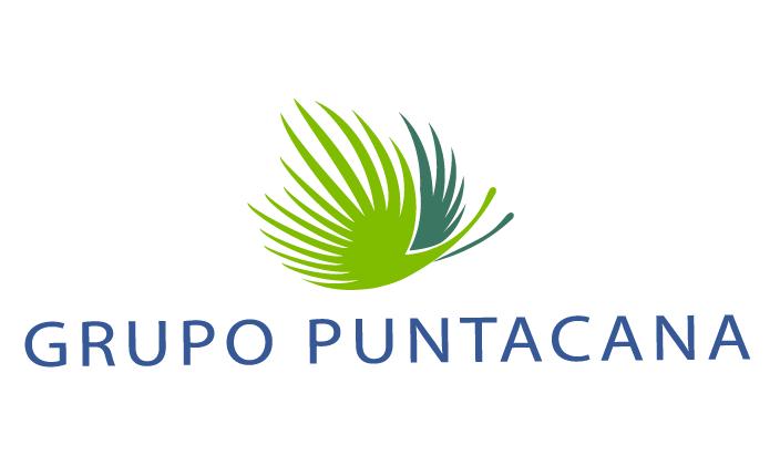 logos-puntacana