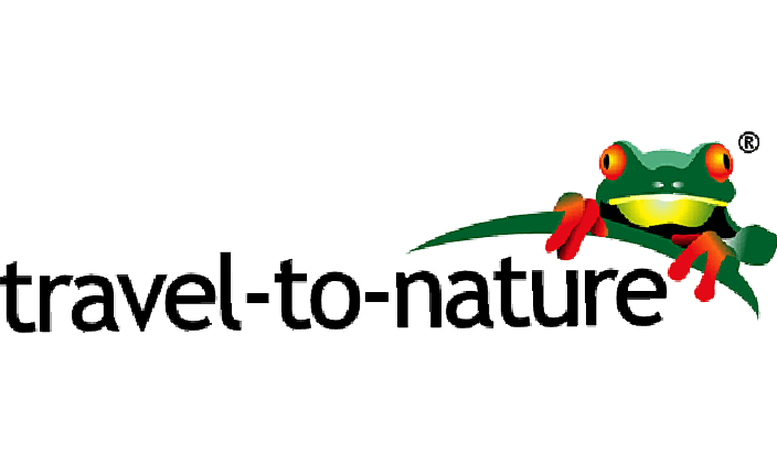 logos-traveltonature