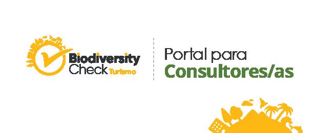 Baner-portal-consultore-as-1