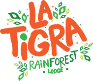 La Tigra Lodge