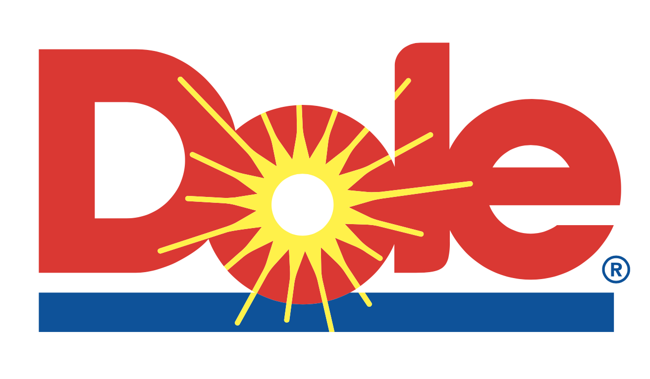 Rudy Amador, Director Regional, Dole Tropical Products Latin America Ltd.